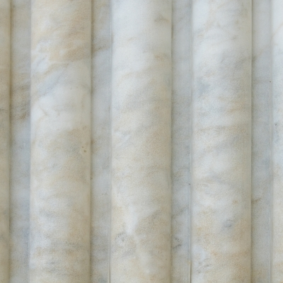 Why Marble Window Sills Are Better Than Wood
