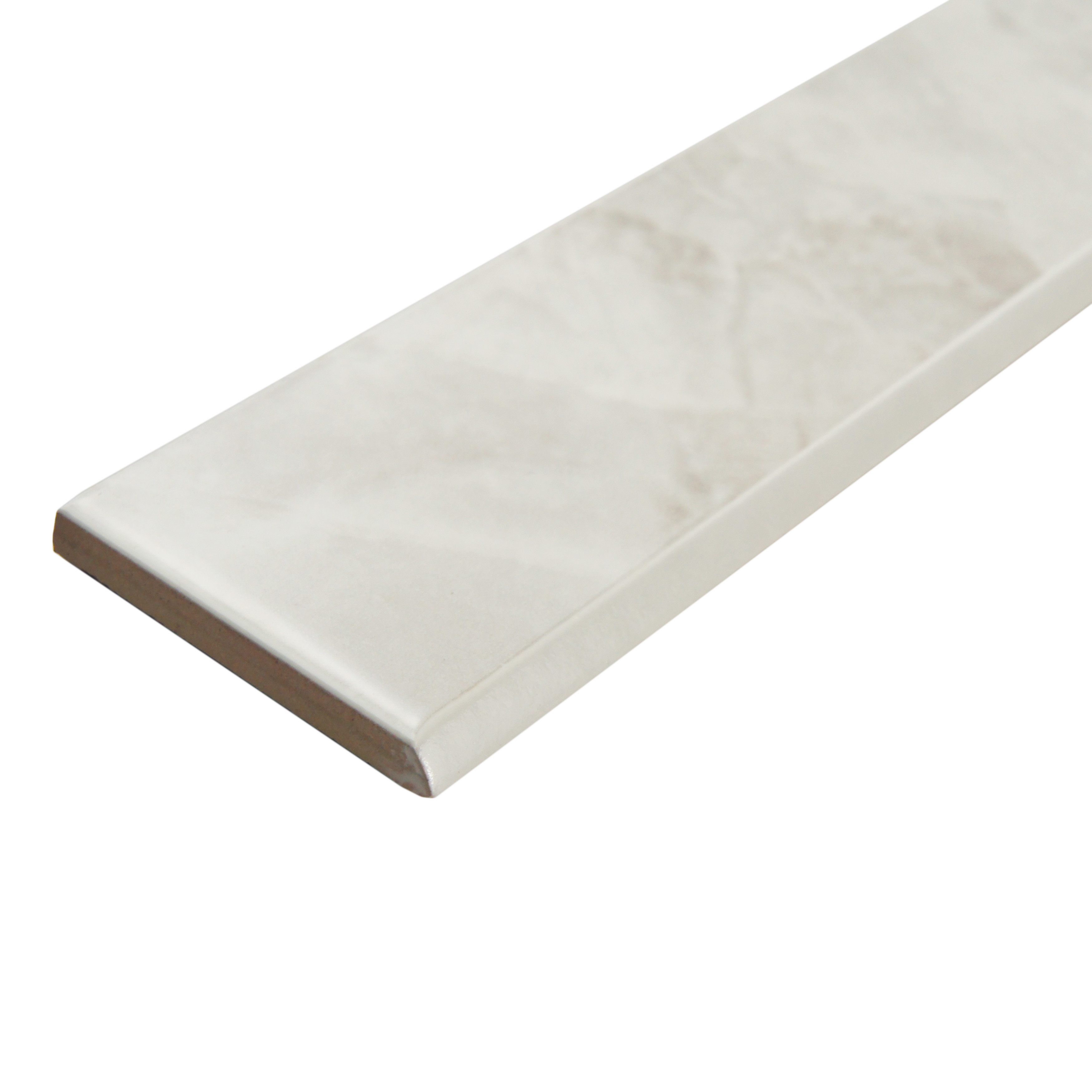 Marble And Travertine Soap Shelf Inventory Stonexchange