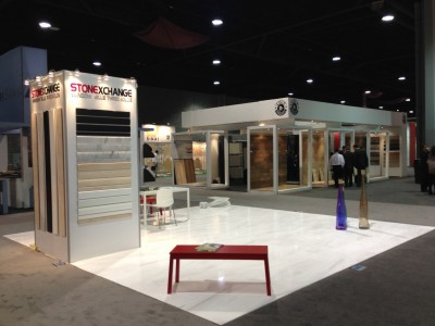 coverings 2013 atlanta