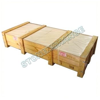 Marble Window Sills Packages