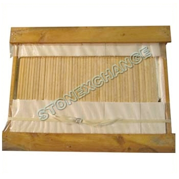 Marble Window Sills Crate