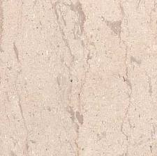Euro Beige Threshold Supplier Florida