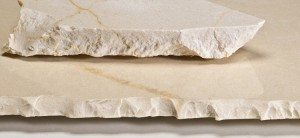 Crema Marfil Window Sills at Wholesale Prices