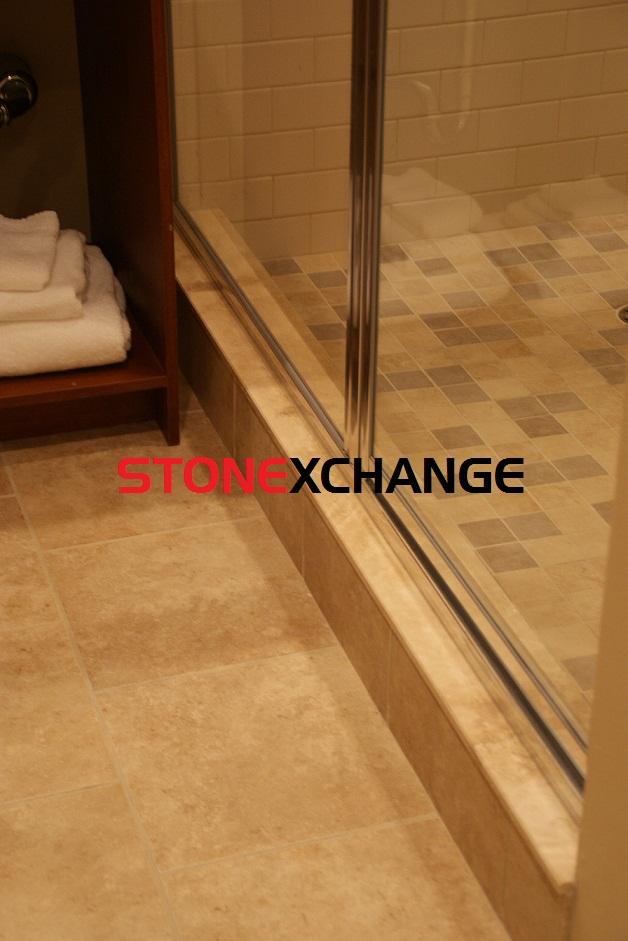Incroyable Stonexchange