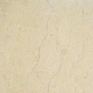 Natural Stone Wholesalers for Pennsylvania Based Projects