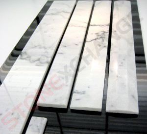 What You Should Know Before Purchasing Marble Thresholds