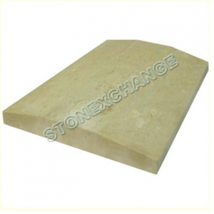 Wholesale Double Hollywood Bevel Thresholds