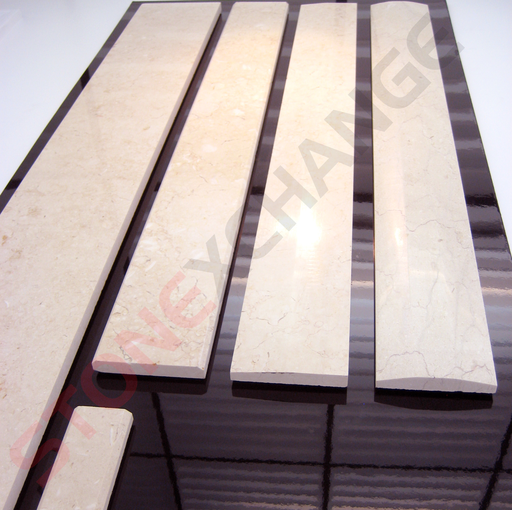 Wholesale Beige Marble Threshold Distributor