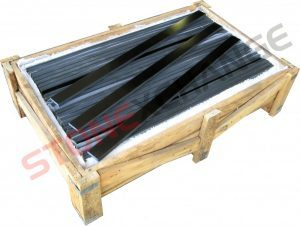 Wholesale Corner Shelf Materials