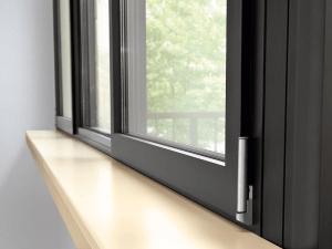 Travertine Window Sills Sold By Pallet