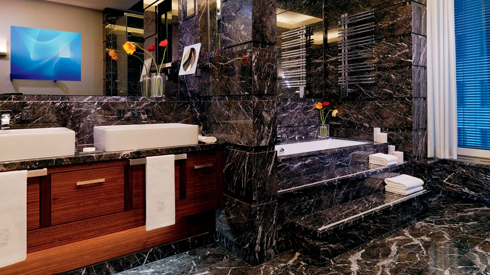 Black Marble Threshold At Wholesale Prices Stonexchange