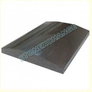 Wholesale Stone Door Thresholds