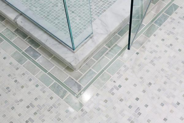 Marble Shower Curb Thresholds at Wholesale Prices. Marble Shower Curb Thresholds at Wholesale Prices   STONEXCHANGE