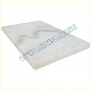 Italian Marble Window Sills - Same Variety as Home Depot But Better Prices