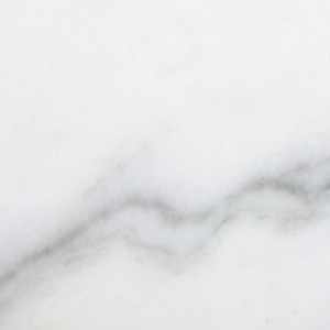 Custom Cut Marble Window Sills by StonExchange