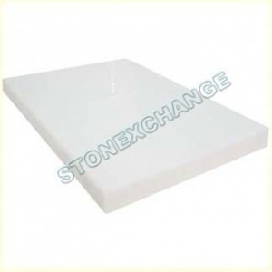 Marble Window Sills for Sale: Superior Freight, Lowest Price, Highest Quality