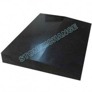Black Marble Threshold Distributor: Always in Stock with Fast, Nationwide Shipping