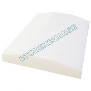 Distributor of Quality Marble Saddles and Other Transition Pieces