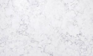 Engineered White Marble Stone