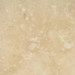 Discount Marble Sills in Miami: Quality, Convenience, Pricing