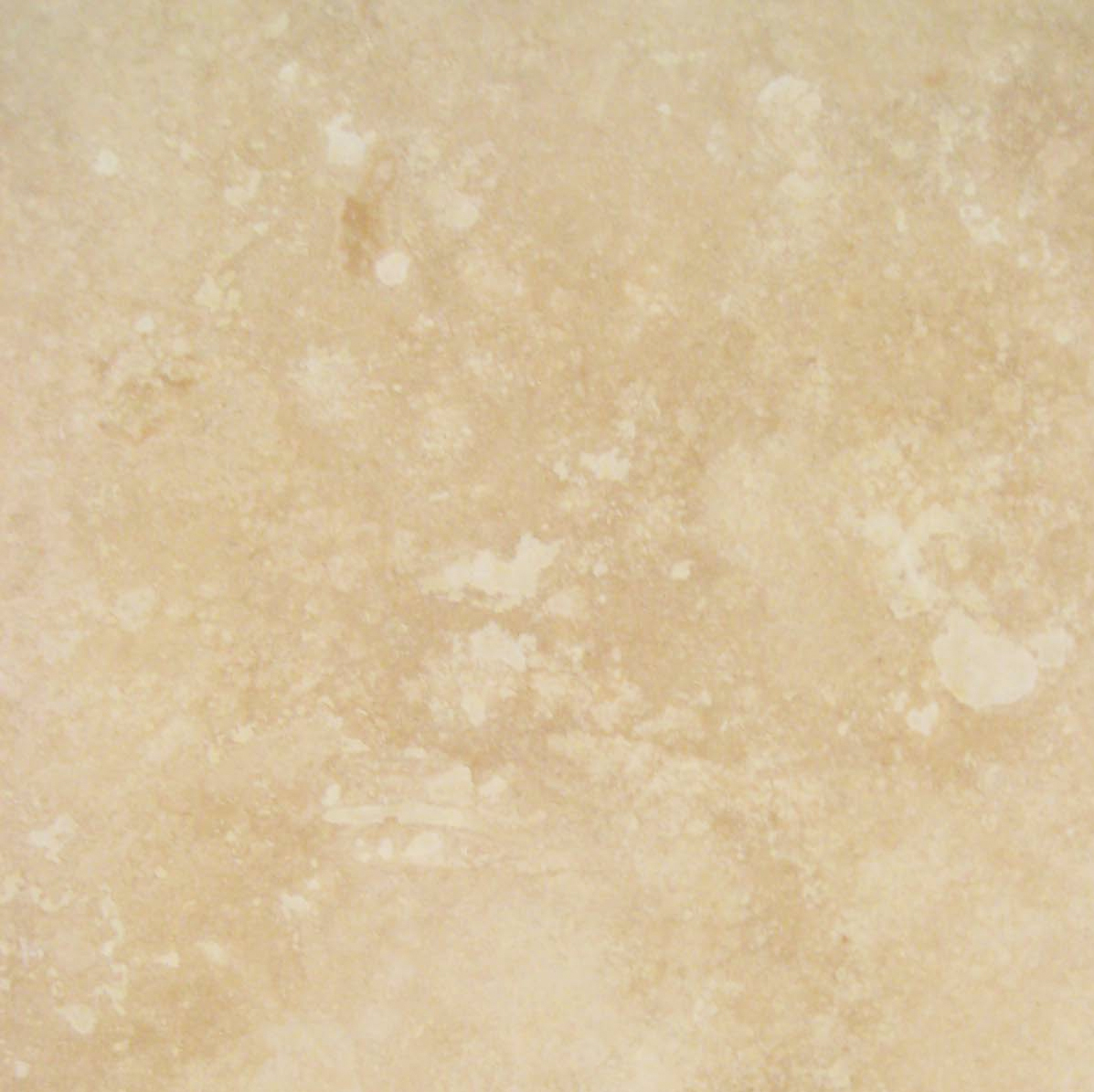 available materials travertine - Travertine Hotel 2015