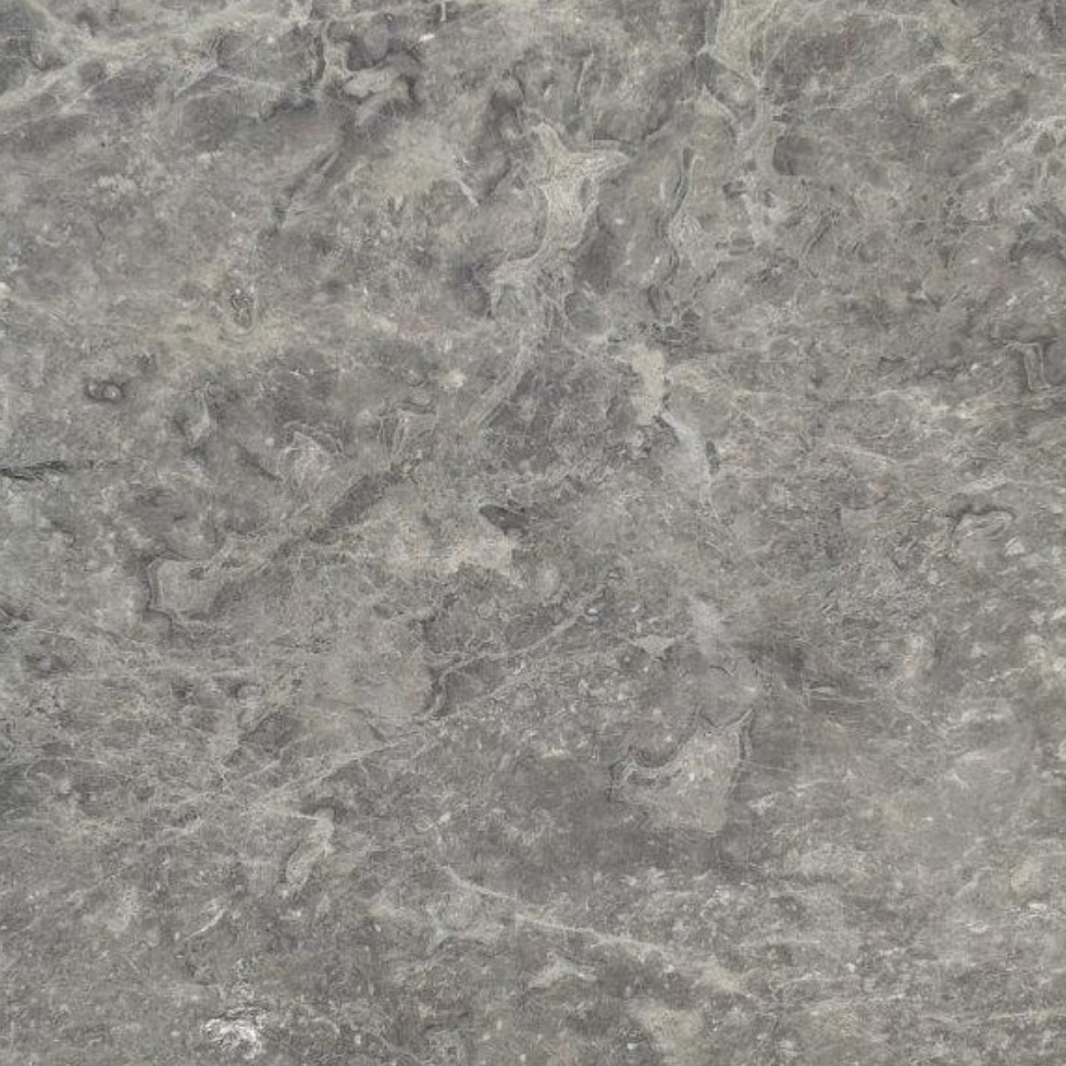 Marble Window Sills and Thresholds - Wholesale Distributor
