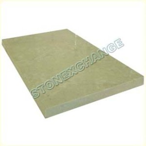 Where to Buy Crema Sahara Marfil Marble Thresholds in Bulk