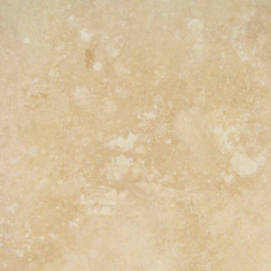 Why Should You Purchase Travertine Thresholds?