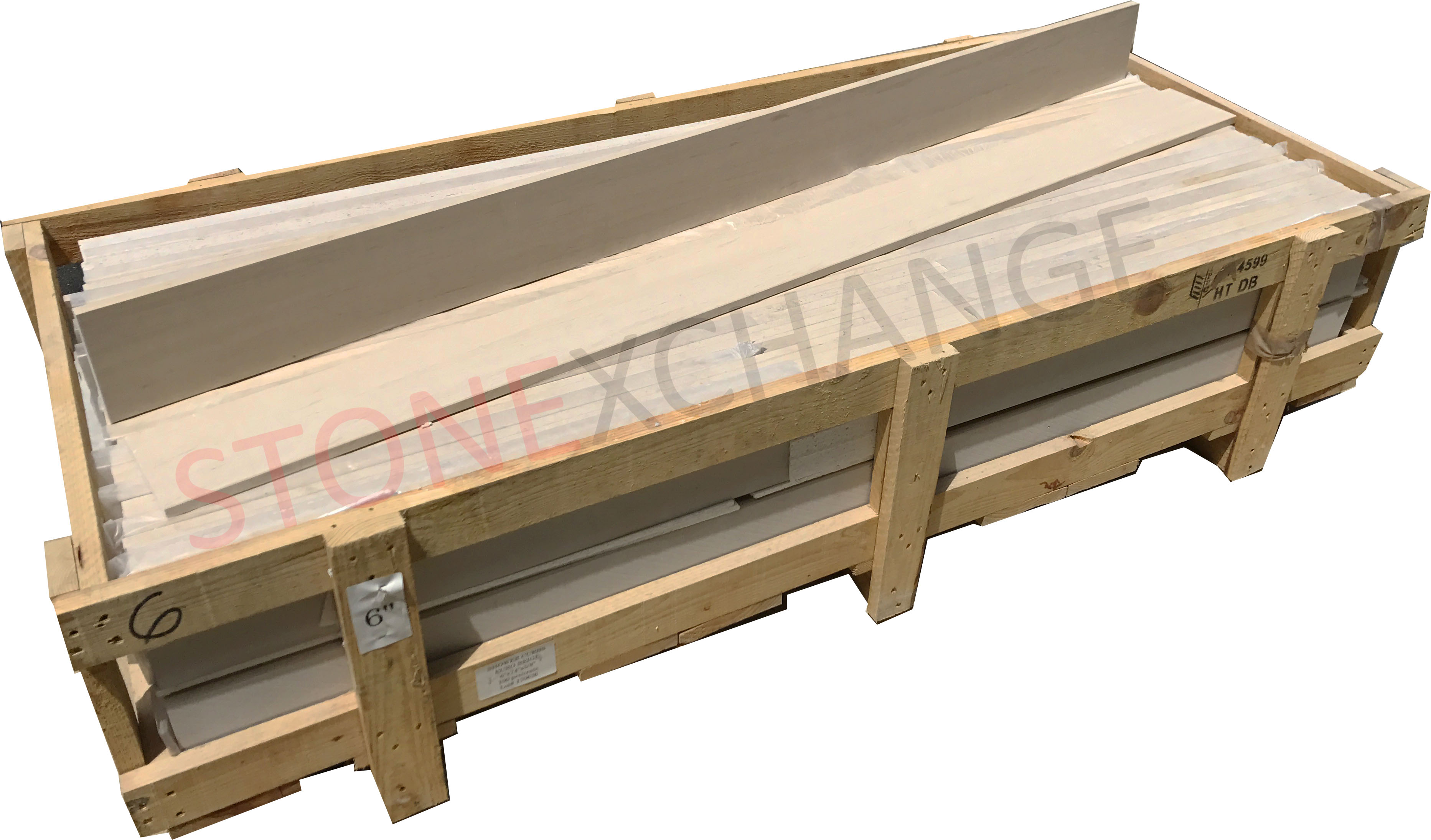 Euro Beige Stone Sills Crate Photo Main