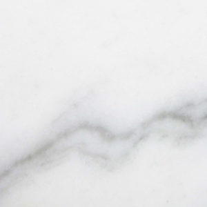 Wholesale Marble Thresholds for Flooring Companies in MiamiMarble Thresholds in Miami Florida
