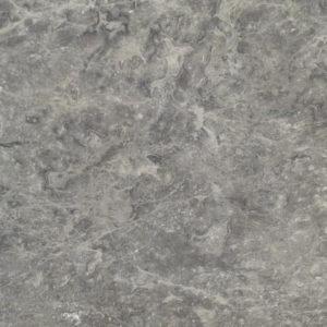 Miami's Premier Supplier of Euro Beige Limestone Window Sills