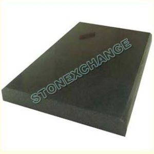 Black Granite Window Sills Distributor in Miami, Florida