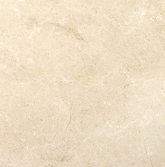 Marble Crema Marfil Windowsills
