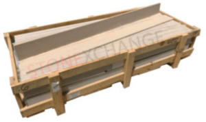 Euro Beige Window Sills