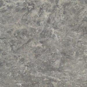 Natural Stone Bardiglio Gray