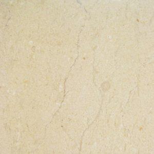 Natural Marble Threshold Crema Marfil