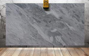 Bardiglio Gray Marble