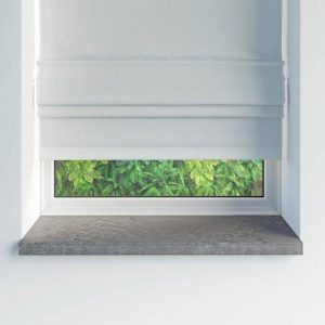 Waterproof Window Sills