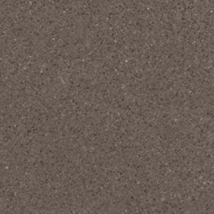 Concrete Gray Enginered Stone